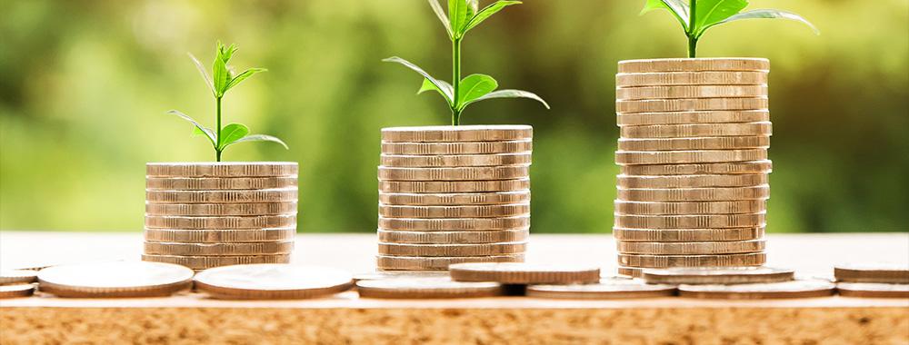 保険を活用した資産計画